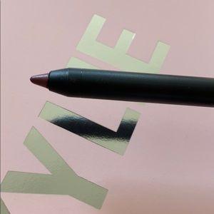 Kylie Cosmetics Makeup - Love Bite Lip Liner Kylie Cosmetics